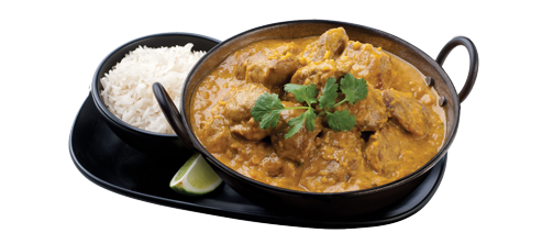 Flavors of India Cocoa Beach Lamb/Goat Specialities