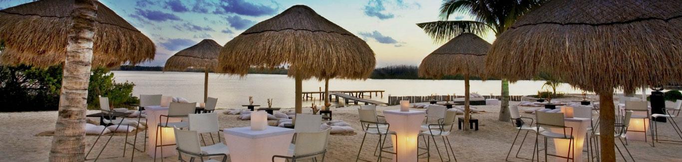 indian restaurant cocoa beach